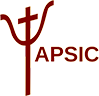 Logotipo Apsic